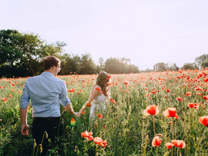 fotografia love-story Klaudia & Daniel