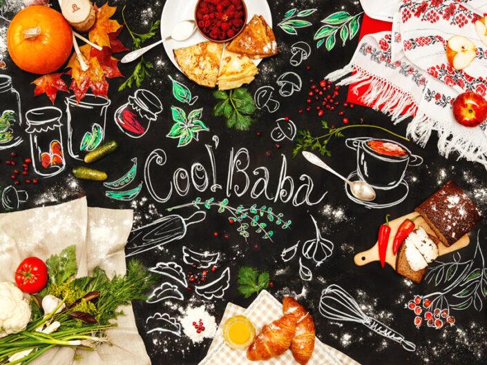 coolbaba